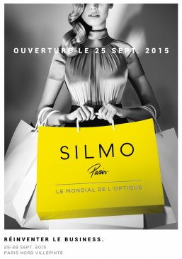 silmo_2015.png