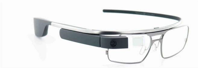 smart_frame_google_glass.jpg