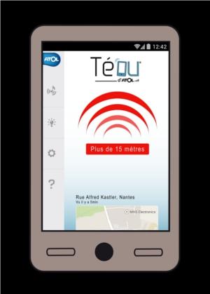 smartphone_appli_teou-rouge.jpg