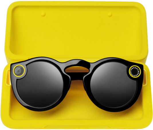snapchat_spectacles.png