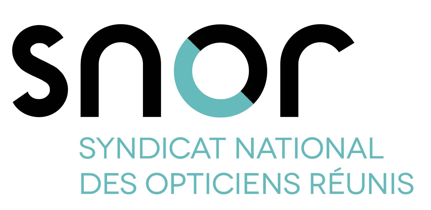 snor_logo.jpg