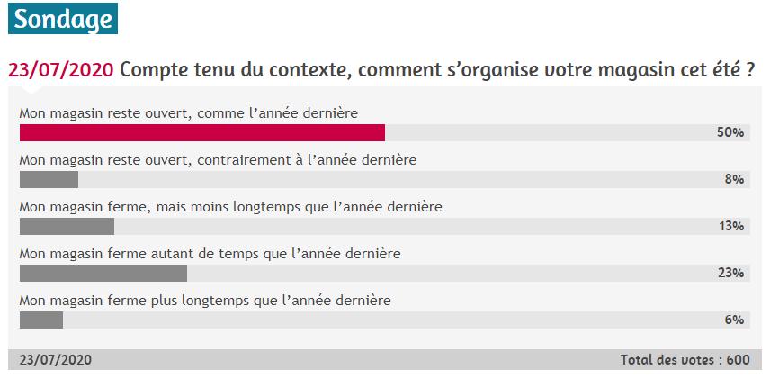 sondage-magasin_ete.png