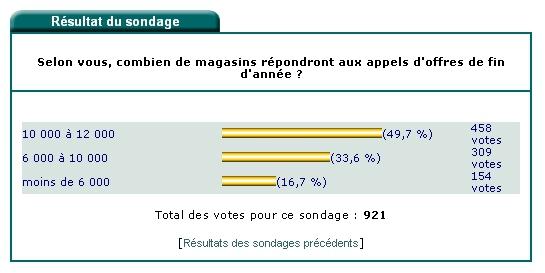 sondage-tableau.jpg