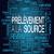 Prélèvement à la source: les principales craintes des Français