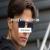 Police lance un outil d'essayage virtuel sur son site Internet