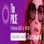 """Evènement virtuel Transitions """"The Pulse"""", le 9 février à 18h30. Tenez-vous prêts à vivre une expérience virtuelle unique!"""