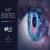 Be 4ty+ Biometrics: un verre spécialement modélisé pour chaque œil, le nouveau concept complet signé Optiswiss