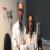 La chirurgie de la rétine en 3D offre de nouvelles perspectives d'avenir. Les explications du Dr. Abada