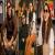 Break Free: une nouvelle collection pour « se libérer d'une année terne » par Monkeyglasses