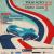 Voitures de légende, prévention et solaire officielle: en route pour le 24ème Tour Auto Optic 2000