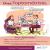Optométrie: l'AOF signe une campagne de communication pour séduire le grand public