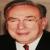 Décès d'Albert Bivas, fondateur d'Essor