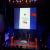 Distinction pour Aoyama aux Trophées PME-RMC
