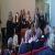 L'Appel des opticiens conviés par l'UFML à une conférence sur la santé