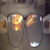 Apple prépare des lunettes de réalité augmentée