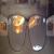 Apple: une fonctionnalité révolutionnaire de lunettes correctrices