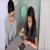 Pour les enfants déficients visuels, un jeu mobile innovant