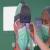 Une start-up israélienne promet de révolutionner la chirurgie avec son casque de réalité augmentée