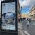 Pour ses partenaires labellisés Opticien Engagé à Paris, Essilor lance une campagne