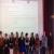 Les futurs opticiens du lycée Victor Bérard découvrent les métiers de la vente avec BBGR