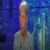 Activité partielle de longue durée: Elisabeth Borne reprend les rênes