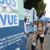 Tour de France 2019: Krys enrichit son dispositif pour encourager le dépistage des troubles visuels et auditifs