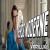 Varilux et Transitions associés dans une nouvelle campagne radio d'Essilor