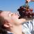 Manger du raisin pour réduire les risques de pathologies oculaires