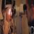 France 2 consacre un reportage sur l'épidémie de myopie