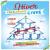Opticiens CDO: lancement d'un pack communication « spécial hiver »