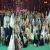 9ème symposium de la CDO: les adhérents au rendez-vous à Shanghai