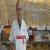 Michel Chanard, opticien, nommé maître artisan en métier d'art