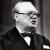 Lunettes aux enchères: au tour de Winston Churchill!