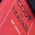 Prud'hommes, licenciement, CDI de chantier… La réforme du Code de travail prend forme