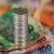 170 mesures pour sauver l'économie, 17 consacrées au commerce