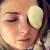 Quand les lentilles fantaisies s'avèrent dangereuses