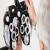 Renouvellement des lunettes: le protocole de coopération ophta/ortho est paru au Journal Officiel