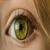 DMLA: les promesses d'une rétine artificielle pour restaurer la vue des patients se concrétisent