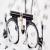 Réfraction par les opticiens en Ehpad: une loi nécessaire mais pas suffisante
