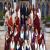 Le partenariat entre Essilor et le gouvernement royal du Bhoutan franchit une étape importante