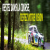 Essilor au cœur du Championnat de France des rallyes pour une opération de sensibilisation