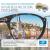 Essilor lance une campagne pour ses opticiens partenaires