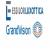 EssilorLuxottica fait une offre d'achat pour le reste des actions de GrandVision
