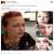 Tatouage de l'œil: une jeune canadienne risque de perdre la vue
