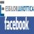 Facebook et EssilorLuxottica nouent un partenariat ambitieux