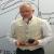 Florent Robaut prend la tête d'Aspex Europe