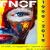Congrès 2019: la Fnof fête ses 20 ans