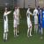 Du football avec des lunettes à réalité virtuelle: la vidéo hilarante!