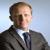 Essilor: Xavier Galliot, nouveau directeur du développement durable