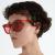 Un fonds soutenu par LVMH rachète une marque de lunettes coréenne